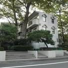 ガーデンホームズ豪徳寺 建物画像1