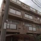 宮本マンション 建物画像1