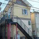 ユナイトGMライフステージ伊勢佐木町 建物画像1