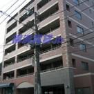 コフレ横浜星川 建物画像1