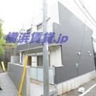 リブリ・東久保町 建物画像1