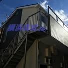 La Luce西横浜 建物画像1
