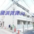 リブリ・ZENBA 建物画像1