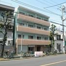 紀平ビル 建物画像1