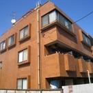 リヴェール・ヴィラ 建物画像1