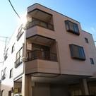 野村壱番館 建物画像1