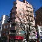 YMスクウェアー 建物画像1