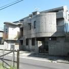 ピソナランハ 建物画像1