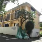 ヒルサイドメゾネット 建物画像1
