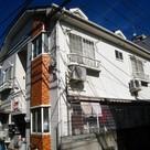 ハイムサンドリア 建物画像1
