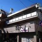 古山コーポ 建物画像1