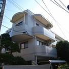 グレースツリーベル 建物画像1
