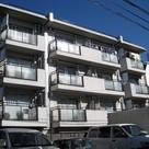 下北沢ロイヤルハイツ 建物画像1