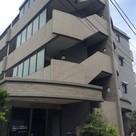モア・マヌアール 建物画像1