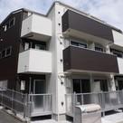 ラテ横浜 建物画像1