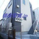 Branch二俣川 建物画像1