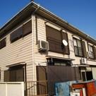 コーポDS 建物画像1
