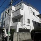 COM.Y.S 建物画像1