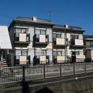 エコ-B 建物画像1