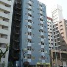 ニューライフ新宿東 建物画像1