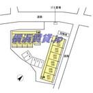 D-room新横浜 建物画像1