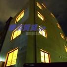 カーサフェリーチェ日ノ出町(Casa Felice) 建物画像1