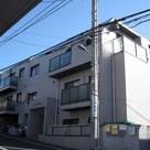 シェモア北沢 建物画像1