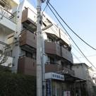 エテルノ経堂 建物画像1