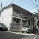 セイム 建物画像1