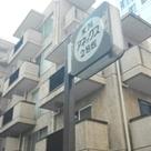 氷川アネックス2号館 建物画像1