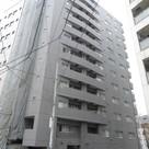 デュオ・スカーラ虎ノ門 建物画像1