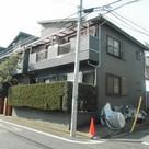 ベルレーヌ代田 建物画像1