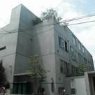 SHIMOKITAZAWA PLACE(シモキタザワプレイス) 建物画像1