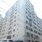 エルズ新横浜プリズムピラー 建物画像1