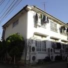 ハイツカタヤマ 建物画像1