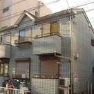 横浜プリンセスガーデン 建物画像1