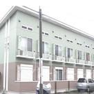 ネオ・ドミール(東戸塚) 建物画像1