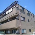 グランオーク武蔵府中 建物画像1