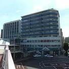 サクラビル(東神奈川) 建物画像1