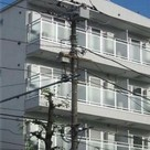 b'casa天王町(ビーカーサ天王町) 建物画像1