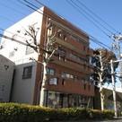 剣持ビル 建物画像1