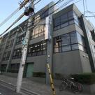 エスエルハイム 建物画像1