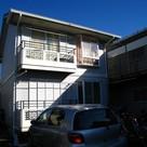 グランバレイ 建物画像1