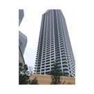パークタワー新川崎 建物画像1