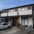 ソレイユ浜田山 建物画像1