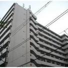 パークノヴァ横浜阪東橋 建物画像1