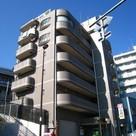 YAMADAビル 建物画像1