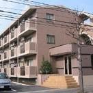 ぱる湘南台 建物画像1