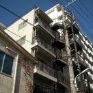 田島ビル 建物画像1