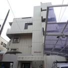 新宿ハイブリッジ 建物画像1